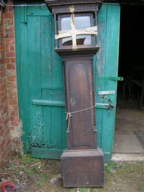 Furniture Repair And Restoration by Furniture Repair And Restoration Of Antiques Around Guildford