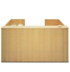 Logiflex Reception Desk 1000 Images About Reception Desks On Pinterest Reception Desks Receptions And Fall In With