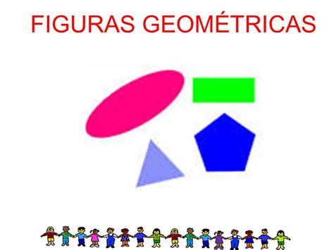 Figuras Geometricas Javascript   figuras geom 201 tricas ppt video online descargar