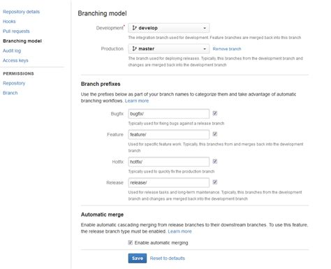 stash workflow git workflows tutorial 3 workflows in der praxis