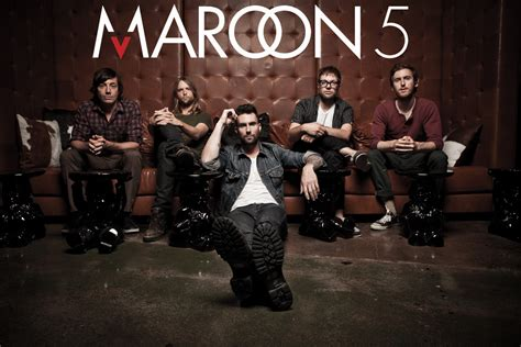 maroon 5 wallpapers pics photos pictures images maroon 5 photos wallpapers 2012 hd wallpapers