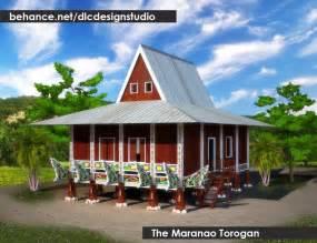 the torogan house dember casta 241 eda archinect