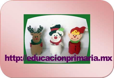 moldes de fomi para dulceros navidenos moldes para dulceros navide 241 os educaci 243 n primaria