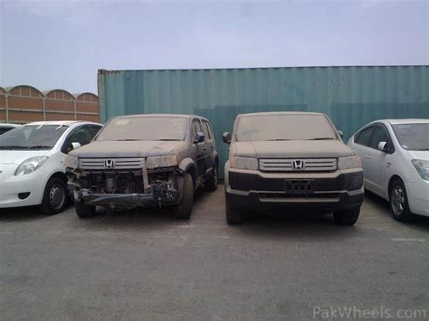Port Used Cars japanese used cars on port spotting hobbies other