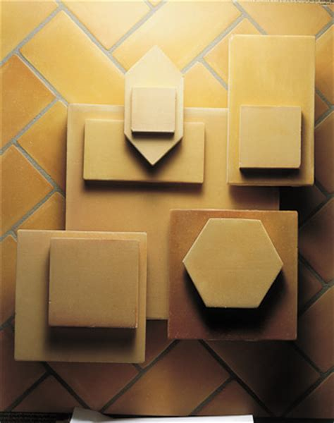 bathroom tiles prices promotion online shopping for red clay roof tiles floor tiles glazed roofing tiles