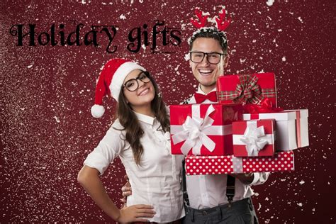 geeky girl christmas gift ideas for the ultimate girlgamergalaxy