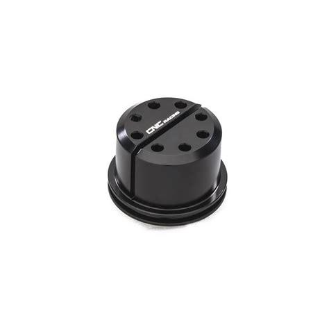 Headcap For Rays Racing Nut steering column cap nut cnc racing for ducati