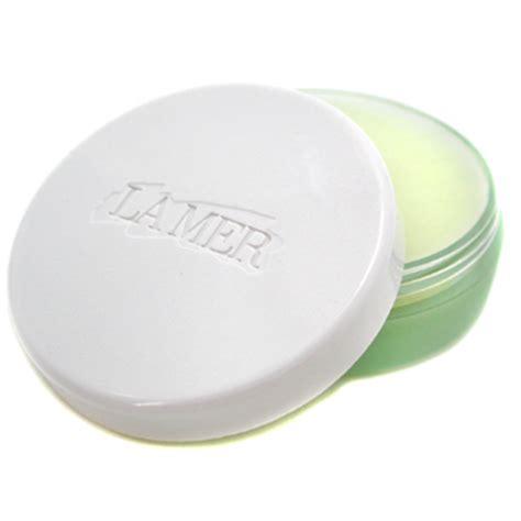 La Mer Lip Balm 9g 0 32oz lip balm by la mer perfume emporium skin care