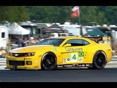 camaro racing chevy camaro racing by caponedesign on deviantart