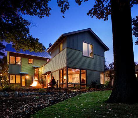 fine homebuilding houses ncmh tina govan