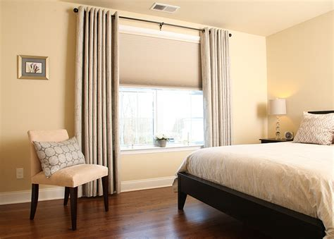 home decor window treatments bedroom window treatments for your home carehomedecor