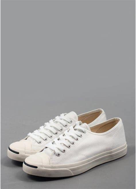 Cp Converse White converse purcell cp ox white white