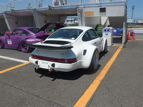 porsche modified cars 100 porsche modified cars paul walker u0027s