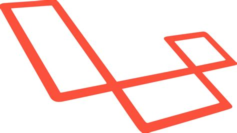 laravel guard tutorial part vi tweaking the middleware to properly redirect user