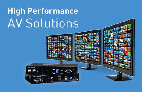 visio audio visio audio visual shapes best free home design idea