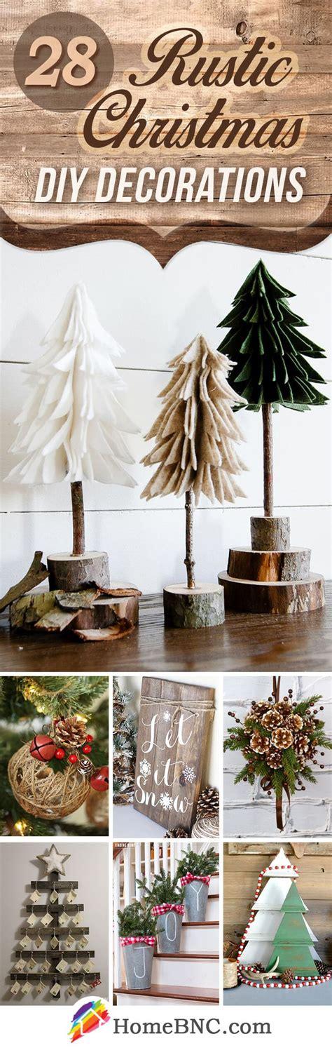 festive home decor 28 images especially for you best 25 diy home decor ideas on pinterest home decor