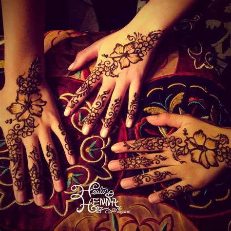 henna tattoo artist san francisco healing henna painting san francisco bay area all