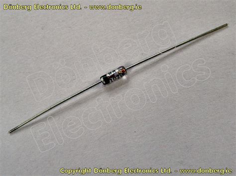 germanium diode oa 70 uhf germanium diode 28 images semiconductor oa70 oa 70 germanium diode us site