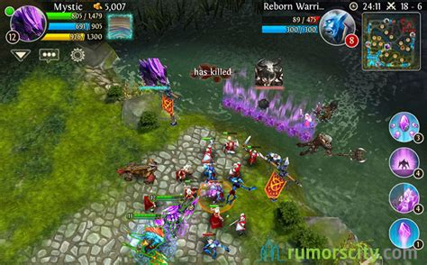 best android multiplayer the 25 best multiplayer for android