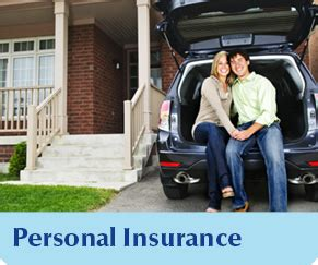 personal insurance auto home more travelers insurance
