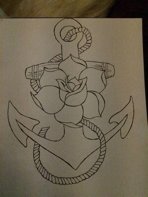 sailor rose tattoo best 25 sailor tattoos ideas on navy pirate