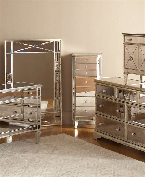 cheap dressers and nightstands dressers and nightstand