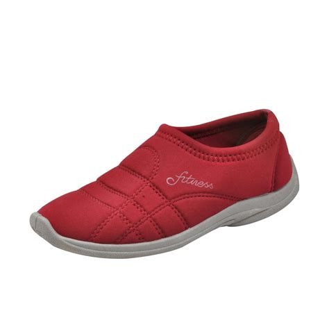 bata loafer shoes bata 559 5916 loafers buy footwear in india