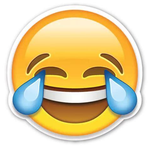 emoji video download emoji png transparent images download