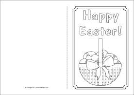 easter card template ks1 55 best frozen coloring pages images on