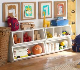 Ideas For Playrooms » Home Design 2017