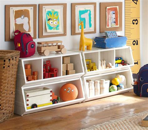 kids playroom storage 35 awesome kids playroom ideas home design and interior
