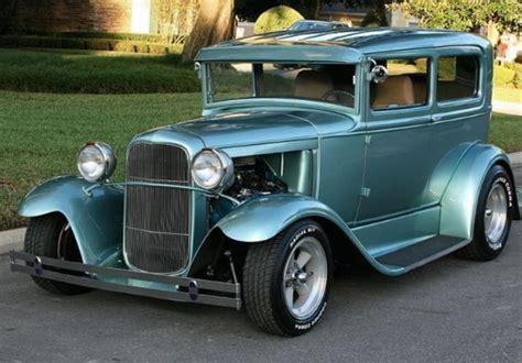 fotos de carros antiguos modificados fotos de motos y autos imagenes de autos modificados part 5