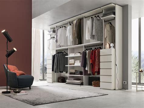 cabina armadio design cabina armadio design finest come realizzare la cabina