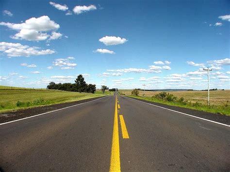 ruta imagenes windows 10 rutas de brasil br290 191 est 225 en buen estado