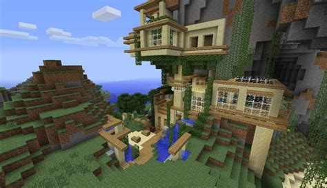 minecraft mountain house designs mountain house minecraft minecraft pinterest minecraft buildings minecraft