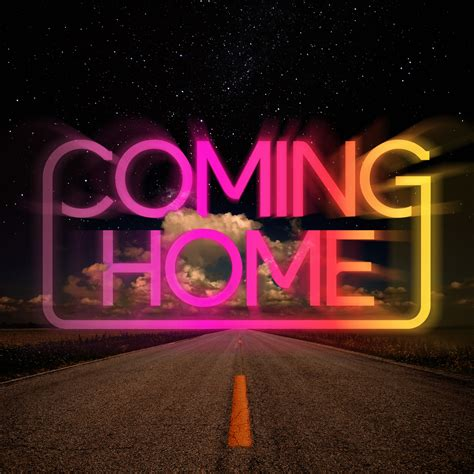 Coming Home by Remix Diddy Money Feat Skylar Gray Coming Home