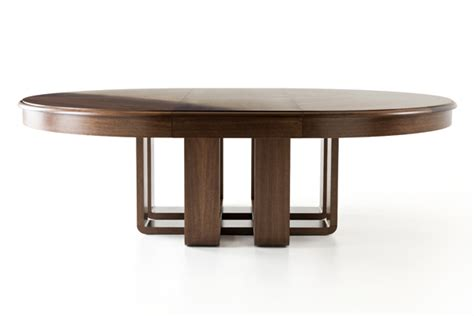 Extension Dining Tables Sydney Dining Table Extension Dining Table Sydney