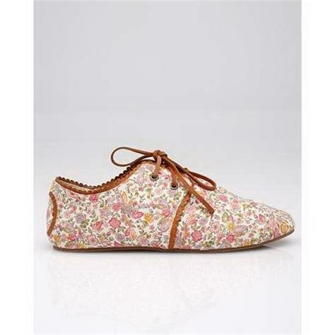 floral oxford shoes floral oxfords printed shoes for xcitefun net