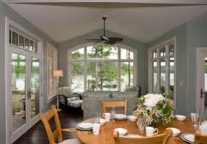 Country Cottage Dining Room Design Ideas Decorating With A Country Cottage Theme