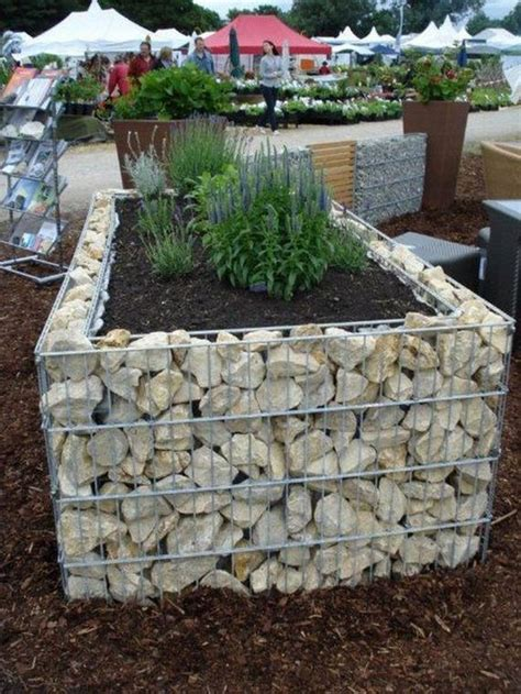 More About Gardening Cool Diy Raised Garden Bed Ideas