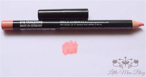 Nyx Pencil Liner nyx lip liner www imgkid the image kid has it