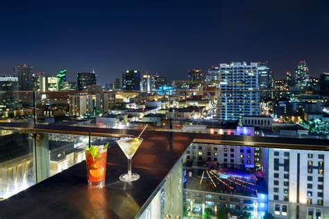 top bars in gasl san diego altitude sky lounge 914 photos 1202 reviews lounges