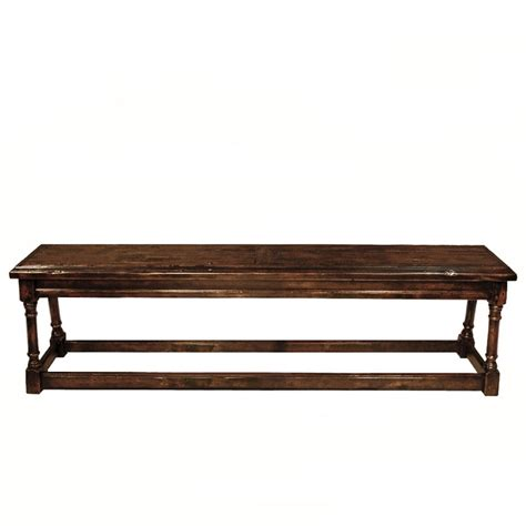 parsons bench plans rustic parsons bench 90 quot