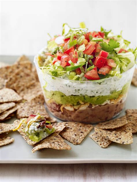 appetizers healthy healthy appetizer recipes food network healthy meals