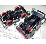 78  Images About Tamiya Mini4wd On Pinterest Wheels Los