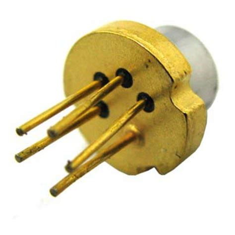 what is pin diode accessories china supplier kes 400a laser lens diode 5 pin replacement for ps3 no