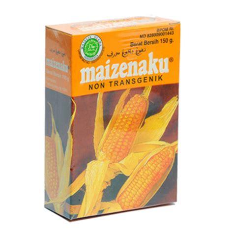 Brand Tepung Ketan 500g grocery indonesia