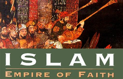 download film sejarah islam deffenes lab download film empire of faith