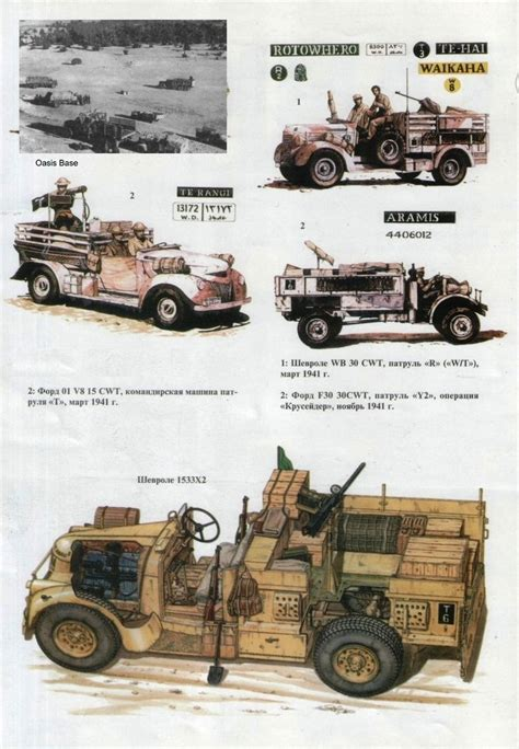 ww2 military vehicles 459 best ww2 battle of north africa images on pinterest