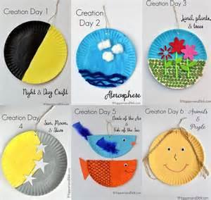 Printable Toddler Activities Best 25 Creation Crafts Ideas On Pinterest Gods